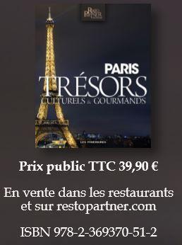 Découvrez les RestoPartner's !